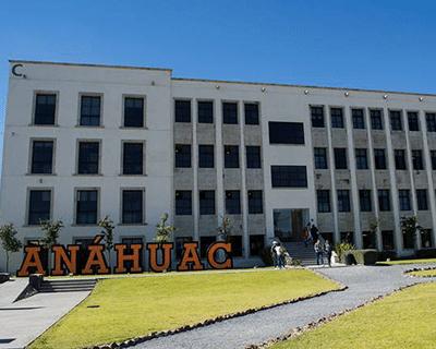 universidad-anahuac-queretaro